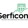 Serficon Business Services profile image