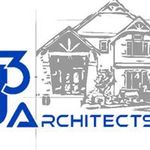 J3 Architects LLC profile image.