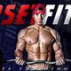 Mindset Fitness logo