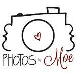 Photos By Moe profile image.
