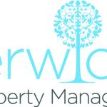 Berwicks Property Managers profile image.