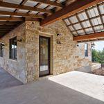 Tim Brown Architecture profile image.