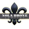 NOLA DRONE COMPANY profile image