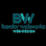 Border Webworks profile image.