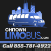 ChiTown Limo Bus profile image