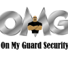 On My Guard Security profile image