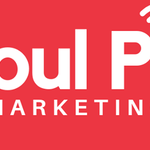 Boul Pik Marketing profile image.
