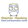 Stephen Hawking Tuition and Examination Centre profile image