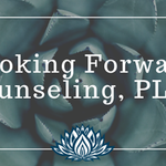 Looking Forward Counseling profile image.