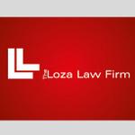 The Loza Law Firm, LLC profile image.