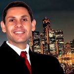 The Loza Law Firm, LLC profile image.