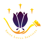 Shine Lotus Services Ltd profile image.
