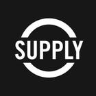 Supply NY logo