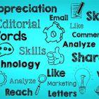 PenPundit - Content Marketing Agency