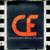 Common Era Films profile image