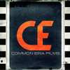 Common Era Films profile image