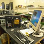 CTS(UK)Ltd profile image.