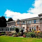 The Rosslea Hall Hotel