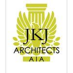 JKJ Architects profile image.