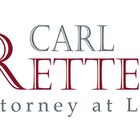 Law Office of Carl R. Retter, Attorney at Law logo
