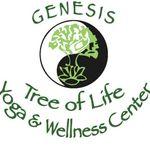 Genesis Society .org profile image.