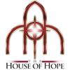 The House of Hope Atlanta profile image