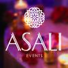 Asali Events & Desserts profile image