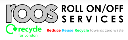 Roll On Off Services Ltd profile image.
