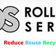 Roll On Off Services Ltd logo