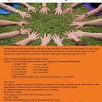 Nartana Yoga School profile image.