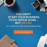Contractor Business Solutions  profile image.