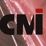 CMI profile image.