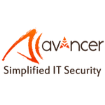 Avancer Corporation profile image.