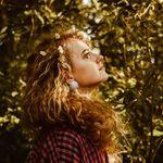 Celina Odeh Photography profile image.