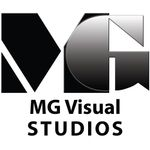 MG Visual Studios profile image.