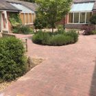 Driveway & Patio Cleaning Worcester window cleaner