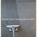 Kristal Clear Cleaning  profile image.
