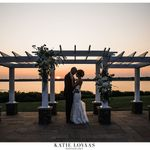 Katie Lovaas Photography profile image.