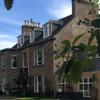 Glenmoriston Townhouse Hotel profile image