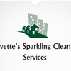 Shevette's Sparkling Cleaning Services LLC profile image