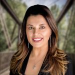 Pilar Maesner at Lonnie Dodd Homes of Amherst Madison profile image.