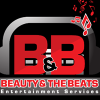 Beauty and the Beats Entertainment Services profile image
