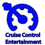 Cruise Control Entertainment profile image.