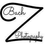 Z Bach Photography profile image.