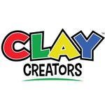 Clay Creators Fife profile image.