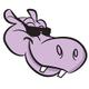 Hippo Direct logo