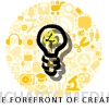 LaunchArts Media LLC profile image