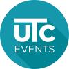 UTC WEDDINGS profile image