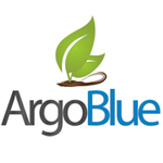 Argo Blue Web Development & Performance Marketing profile image.