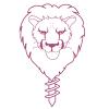 Demiurge Developments profile image